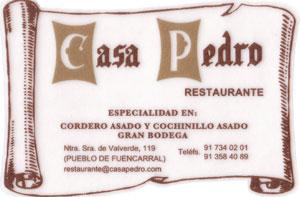 2011022195img-casa-pedro_i300