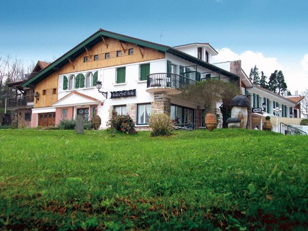 Gurutze-Berri (foto de la web)