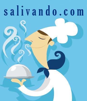 2salivando.com
