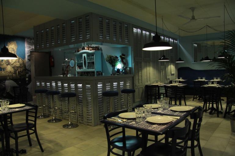 Comedor (foto de la web)