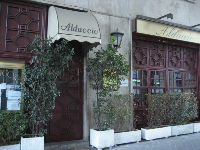 alduccio_pxl_9ce3d416394a5c9a29756027ff8cb37a
