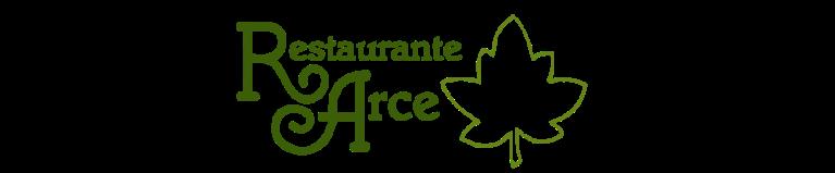 restaurante_arce