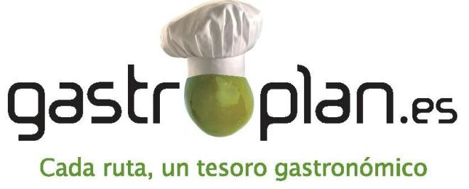 logo_gastroplan_corto