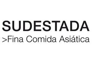 sudestada_logo