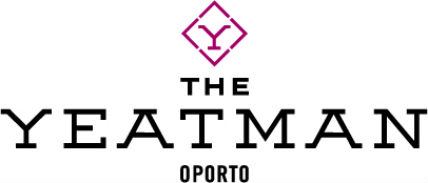 The-Yeatman-logo-web