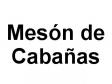 logoCabañas
