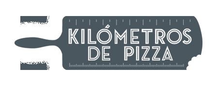 pala_menu