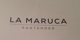 La Maruca – Un trocito de Santander enMadrid