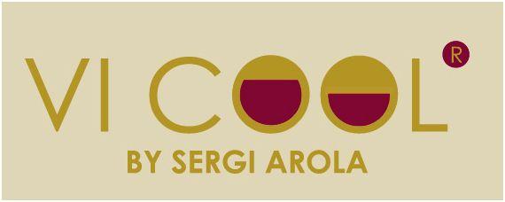 Vi-Cool-en-Madrid
