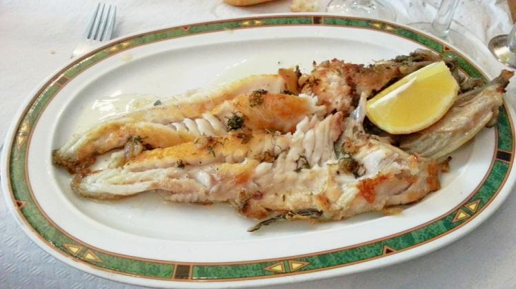 Restaurante Casa Mon - Albaladejo