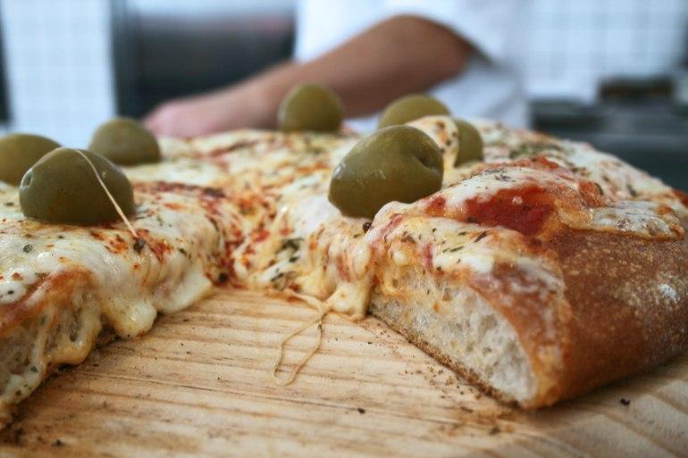 pizza_picsa