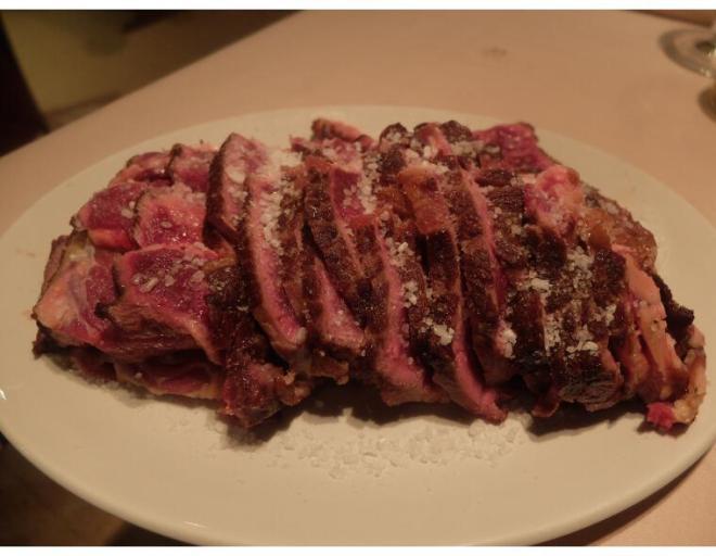 casa hortensia carne