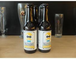 LVC - Cervezas