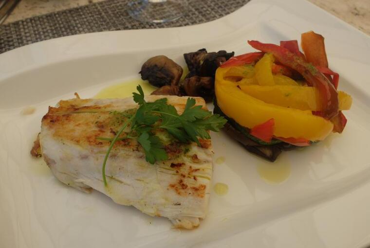 Sa Pedrissa Deia Mallorca – Paz y buenos alimentos con unas vistasespectaculares
