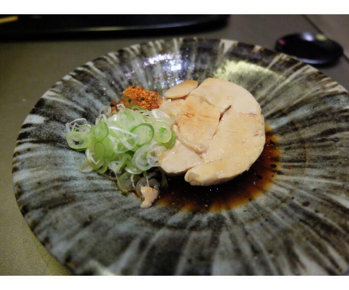 Kabuki ankino 1