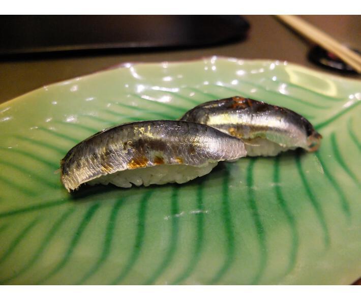 Kabuki parrocha