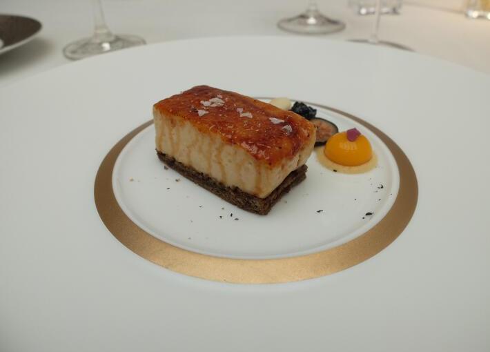 Cenador de Amós –Santander