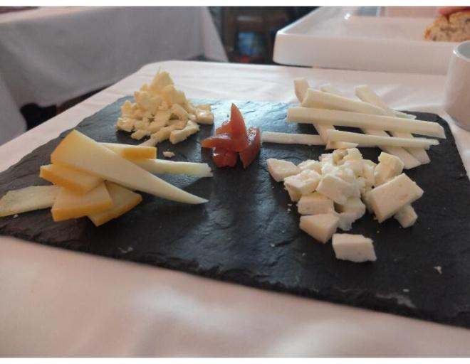 la felipa quesos