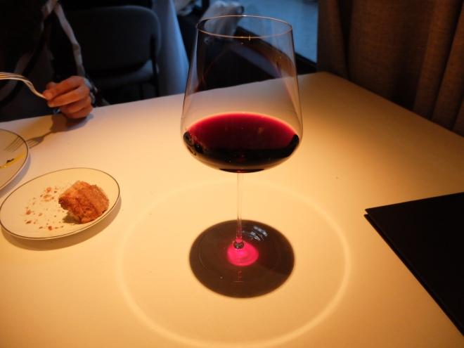 Clos madrid vinos